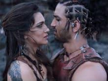 Raabta Trailer: Sushant Singh Rajput, Kriti Sanon In A Love Story Across Eras