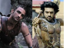 <I>Raabta</i> Trailer Is Same-To-Same As <I>Magadheera</i>, Says Unimpressed Twitter