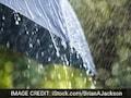 Rains In Delhi Bring Down Temperature, Monsoon To Follow Soon