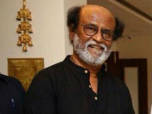 Rajinikanth Cancels Photo Sessions With Fans. Here's Why