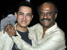 Brace For Aamir Khan's <I>Secret Superstar</i> Vs Rajinikanth's <i>2.0</I> This Diwali