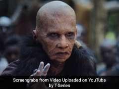 Rajkummar Rao's Amazing Transformation For 'Raabta' Has Stunned The Internet