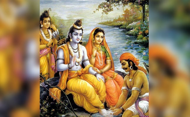 Calendar Ramnavmi : Happy ram navami images quotes messages greetings
