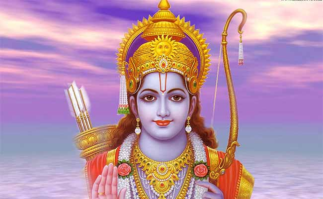 Happy Ram Navami 2021: Wishes, Messages, Images, Status, SMS To Share