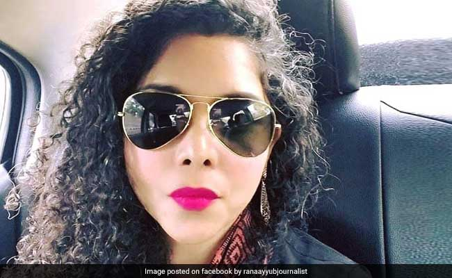 UAE firm sacks Keralite youth for abusing woman journalist on social media