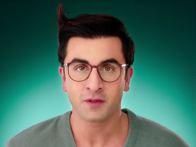 Ranbir Kapoor Says He Will Promote Jagga Jasoos With Katrina Kaif