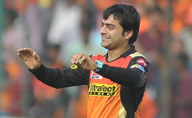 IPL10: 'काबुली वाला' के मुल्क के इस स्पिन गेंदबाज ने आईपीएल में जीत लिया सबका दिल...