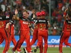 IPL 10: शुरुआती मैच आरसीबी-सनराइजर्स के बीच, कोहली-एबी की गैरमौजूदगी में इस खिलाड़ी पर होगा RCB का दारोमदार