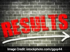 CGBSE Class 12 Result Declared At Cgbse.net, Girls Outperform Boys