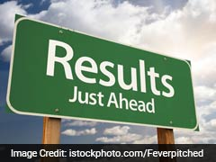Karnataka PUC 2nd Year Supplementary Exam Result 2018 Expected Soon @ Karresults.nic.in