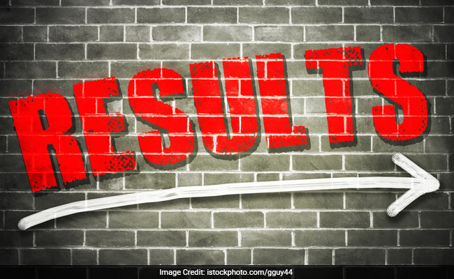 GBSHSE 12th Result: Goa Board Declares HSSC Exam Result; Check Now At Gbshse.gov.in