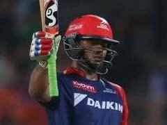 IPL GLvsDD: दिल्ली ने गुजरात को सात विकेट से हराया, ऋषभ पंत और संजू सैमसन ने दिखाई चमक