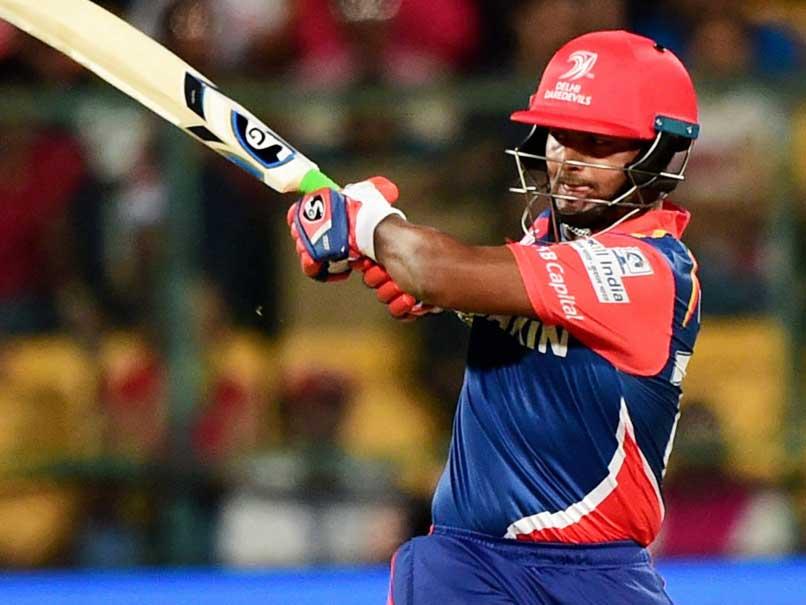 IPL DDvsKKR : रोमांचक मैच में मनीष पांडे और यूसुफ पठान की फिफ्टी के दम पर केकेआर ने दिल्ली को हराया