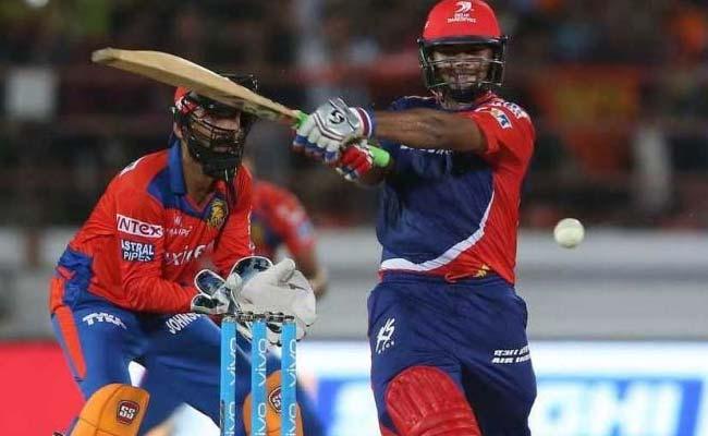 IPL10:ऋषभ पंत की इस 'खास' पारी ने दिखाया कि उनमें है सचिन तेंदुलकर और विराट कोहली जैसा जीवट...