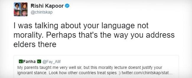 rishi kapoor twitter