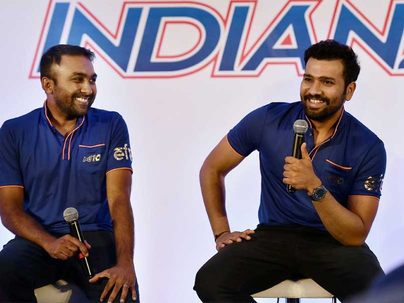 IPL 2017: Team Profile, Mumbai Indians