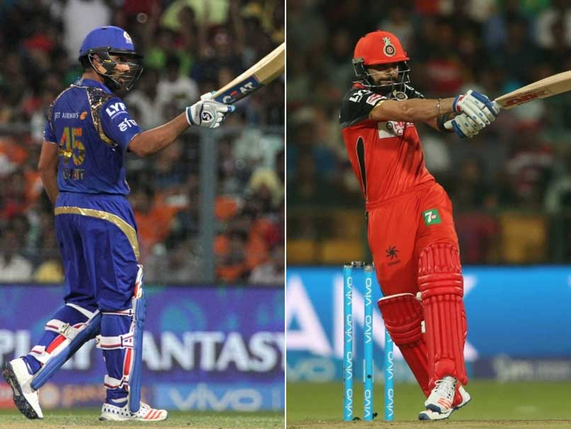 IPL Highlights, RCB vs MI: Pollard, Krunal Pandya Shine As Mumbai Stun Kohli's Bangalore