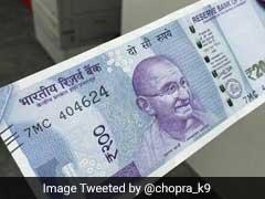 200 रुपये का यह नोट असली है या नकली? सोशल मीडिया पर हो रहा है वायरल