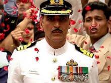Akshay Kumar Should Have Won Many Years Ago, Says Karan Johar About Controversial National Award