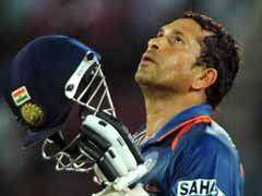 Sachin Tendulkar's Warning to BCCI About Greg Chappell Ahead of 2007 World Cup
