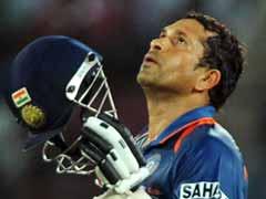 आखिर किस गेंदबाज़ से डरते थे 'क्रिकेट के भगवान' सचिन तेंदुलकर