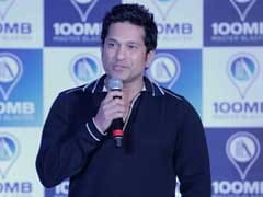Sachin Tendulkar Birthday: Here's How Cricketers Wished The Master