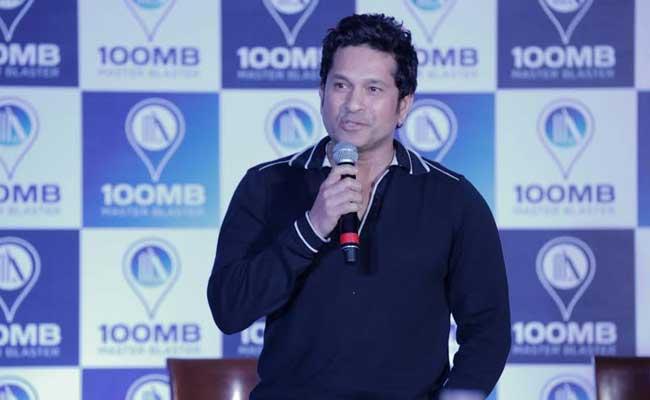 IPL10:इस युवा खिलाड़ी की प्रतिभा को सचिन तेंदुलकर ने  माना खास, युवराज और सुरेश रैना का मिला-जुला रूप बताया..