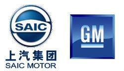 SAIC Refutes Signing Agreement With General Motors To Purchase Halol Plant