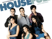 Sajid Khan Confirms Housefull 4 Is In The Making
