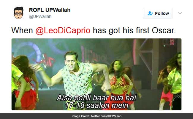 This Hilariously Relatable Salman Khan Meme Is Viral On Twitter