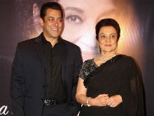 Salman Khan Thinks Actresses Today Should Learn How To Be Friends