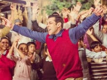 <i>Tubelight</i> Teaser: Salman Khan Had This Great Idea To Make His Film Special