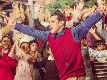 Revealed: Salman Khan's <i>Tubelight</i> Is Releasing On...