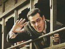 <i>Tubelight</i>: Salman Khan's Film Might Not Release In Pakistan