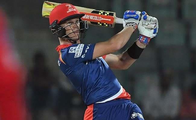 IPL से इंग्लैंड के इस बल्लेबाज को मिले कई 'मंत्र', अब इंटरनेशनल स्तर पर करेगा इनका प्रयोग...