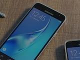 Samsung Galaxy J3 Pro फ्लिपकार्ट पर 7,990 रुपये में उपलब्ध