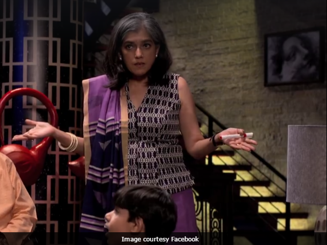 Sarabhai Vs Sarabhai: Nothing's Changed, You'll Be Happy To Know. Here's Proof