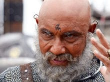<i>Baahubali</i>: Sathyaraj Apologises For Cauvery Comments, Gets Slow Clap On Twitter