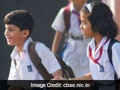 Noida Schools Told To Implement Safety Norms By September 30