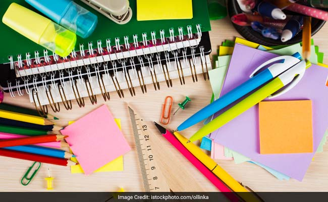 Indian Parents Spend Around Rs 12.22 Lakh On Child's Education: Study