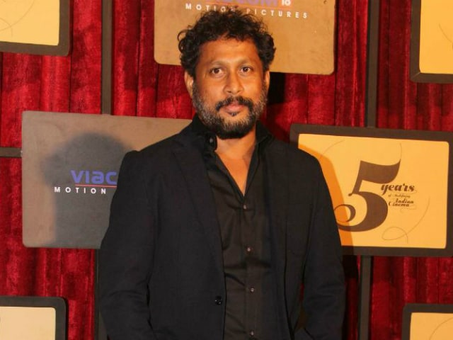 Shoojit Sircar Says It 'Destroys' A Filmmaker When Movies Don't Release