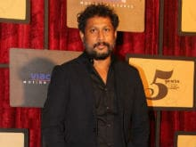 cf57e52b35 Shoojit Sircar Says It  Destroys  A Filmmaker When Movies Don t Release