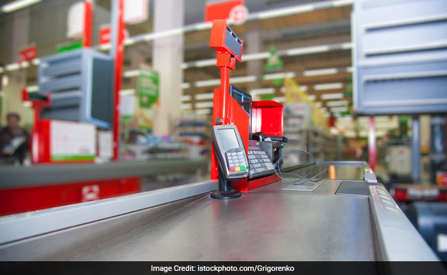 GST Rollout From July 1. How To Claim Taxes Paid On Goods In Stock