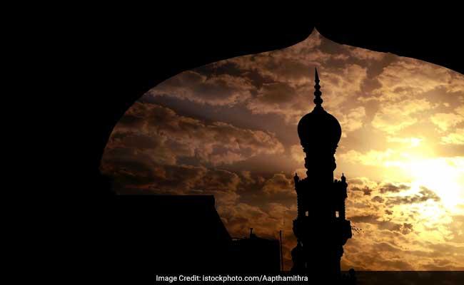 16 Critical, 36 Injured After Stampede At Pakistan Shrine