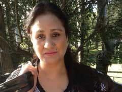 योगेंद्र यादव की पार्टी ने निगम चुनाव के अखाड़े में उतारा हॉलीवुड-बॉलीवुड फिल्म अभिनेत्री को