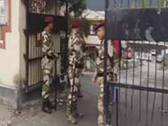 Sikkim Democratic Front Wins Upper Burtuk Assembly seat By 8032 Votes, BJP Polls 374