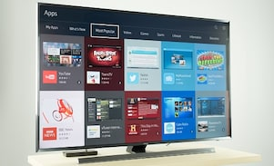 Get the Best 32 inch Smart TV Deals on HotDeals 360