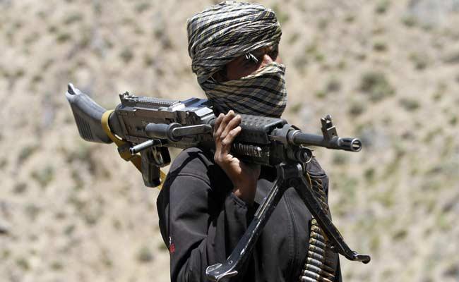 पाकिस्तानी सीमा के पास आतंकियों की गोलीबारी, आठ ईरानी गार्डों की मौत