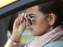<i>Noor</i> Box Office Collection Day 4: Sonakshi Sinha's Film Earns Rs 5.20 Crore So Far