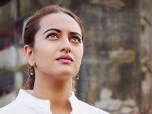 Noor: Sonakshi Sinha Says New Song, Titled Jise Kehte Pyaar Hai, Will Be Released Tomorrow